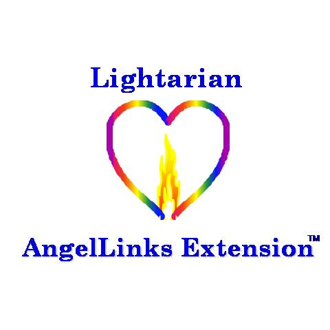 AngelLink ExtensionsTM