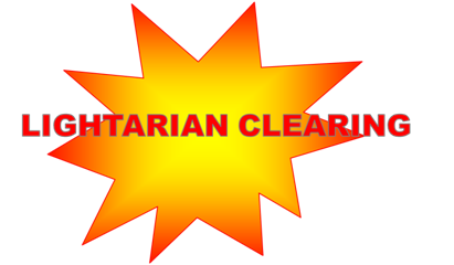 lightarian clearings